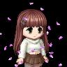 CelleCoeur's avatar
