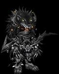 PYURIA's avatar