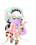 Freiflug's avatar