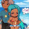 PandaLemons's avatar