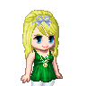 Emo_Prep_10 's avatar