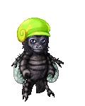 xX HighOnPies Xx's avatar