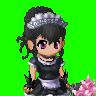 ].[ Stoic ].['s avatar