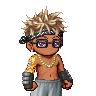 I Tgm-TiNo I's avatar