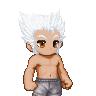 Prosecutor Godot's avatar