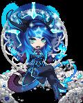 Dood-sama's avatar