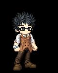 Android Xenon's avatar
