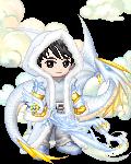 xxrobotmanxx's avatar