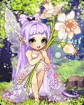JuviaLovesGraySama's avatar