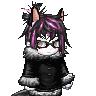 Keeraru v2's avatar