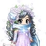 Cindilette's avatar