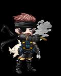 Astulrr's avatar