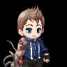 Eddwin's avatar