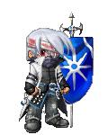 Paradiselost96's avatar
