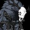 Neddas's avatar