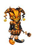 xXEmoKryptoniteXx's avatar