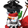 Master 7Z's avatar