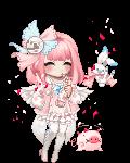SandiPop's avatar