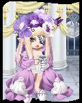 Lux Heart's avatar