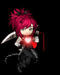 Empress_Mishka's avatar