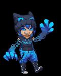 Wormser Chaos's avatar