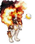 bitchfacegoose's avatar