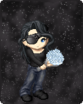 xXZirkannia's avatar