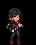 Reinik's avatar