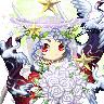 [+_Yin_+]'s avatar