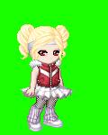PaperCuts Revenge's avatar