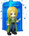 _Livz_Off_Dalie_Prizez_'s avatar