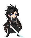 ii Wukong ii's avatar