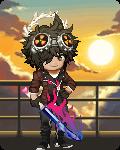 CosmicLink's avatar