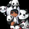 Panda King Tai-tai Grim's avatar