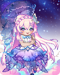 Helixir's avatar