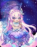 Darkesu's avatar