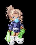 ChokeOnMyTacoXD's avatar