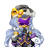 Aoko Rosetta's avatar