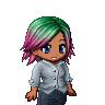 snowbordin_lovr's avatar