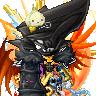 cwfish's avatar