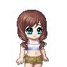rainbowcrrayons's avatar