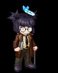 Sacratoy's avatar