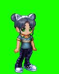 eviltyger's avatar