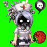 dollerror's avatar