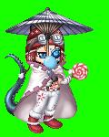 kitty_kirara