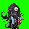 Majestic Baby's avatar