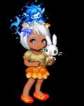 Avanelle Viola's avatar