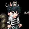 Shimauma-Ushii's avatar