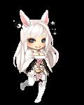 VampireJJ's avatar