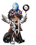 Tori-The-Riot's avatar